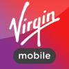 Virgin Mobile Australia My Account