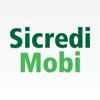 Sicredi Mobi para iPhone