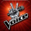 The Voice 中国好声音! 唱歌 KTV - Sing the hit songs! icon