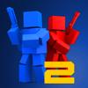 Cubemen2