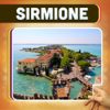 download Sirmione Travel Guide