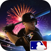 MLB com Home Run Derby 17 hacken