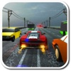 City Racing Car: King Of Speed racing speed wanted