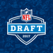 NFL Draft - Fan Mobile Pass