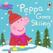 小猪动画片-童话餐馆儿童故事
