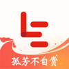 乐视视频-乐享海量高清影视剧