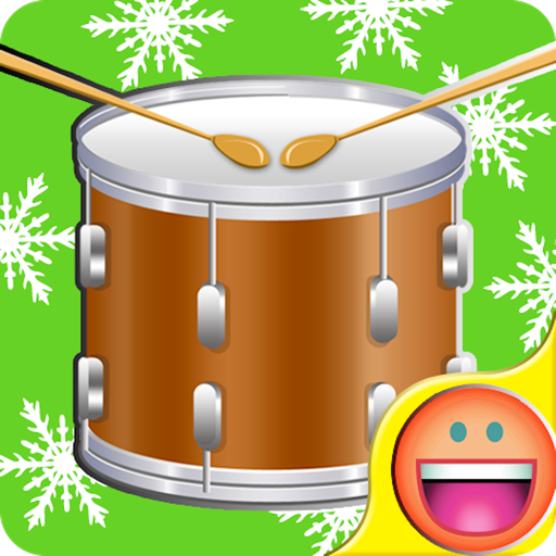 Kids Magical Instruments Pro