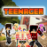 BEST Teenager Boy & Girl Skins For Minecraft PE