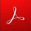 Adobe Acrobat Reader: Anota, escanea y envía PDF