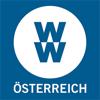 Weight Watchers Österreich