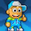 Pixel Worlds Wiki