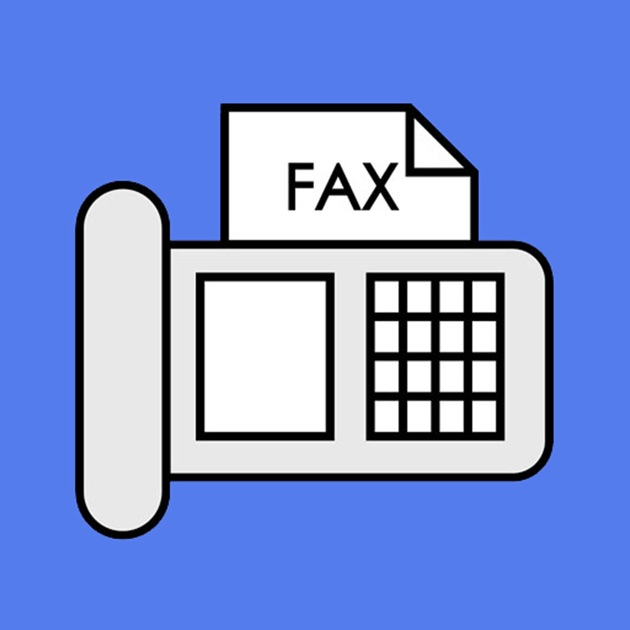 Fax From Iphone Free App