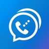 Dingtone - WiFi Phone Calls & Text Messaging App