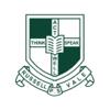 Russell Vale Public School Wiki