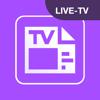 TV Programm App Fernsehprogramm Zeitung - Live TV