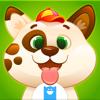 Duddu - My Virtual Pet - Мой виртуальный питомец Wiki