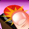 Tip Tippy Tap - Reflex Skill Game Tipper..