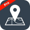 GPS Direction : GPS Driving Route Pro