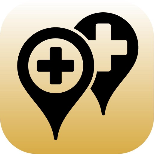 Physician Assistant Board Reviews iOS App