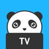 熊猫手机电视-手机电视体育足球直播