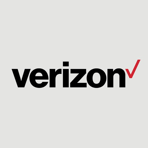 My Verizon images