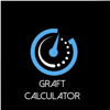 Graft Calculator