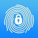 iSafe Pro icon