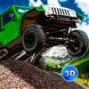 Offroad Racing Extreme 3D Full
