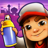 Subway Surfers Wiki