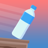 Impossible Bottle Flip Wiki