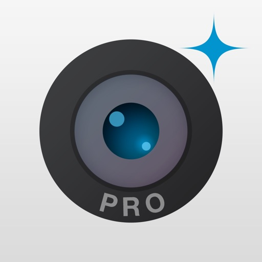 Camera Plus Pro