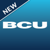 New BCU Mobile Banking