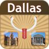 Dallas Traveller's Essential Guide