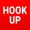 Hook Up: Casual Dating Site for Naughty Date
