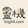 Lingji星座运势-周易经大师快手算卦