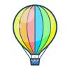 VectorView - organizer for CorelDRAW files