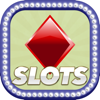 AAA True Vegas Slots - Free Slots Machine Wiki
