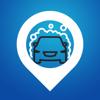 Car Wash Finder UK Wiki