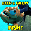 FISH & GROW - FEED SIMULATOR Wiki
