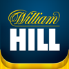 William Hill Betting- Horse Racing, AFL, NBA, NRL