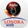 RadioLondraWeb