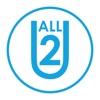 All2U