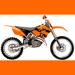 Carburación para KTM SX, EXC, MX & XC 2T