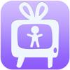 iSitter - Babá Eletrônica por WiFi / Bluetooth