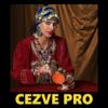 Cezve Pro Coffee Oracle