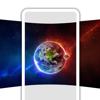 PanoramaWallz | Panoramic & Parallax Wallpapers