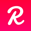 Radish — Exclusive Fiction Serials