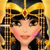 Egypt Princess MakeUp & Salon - Romaa DressUp