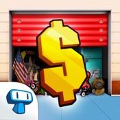 Bid Wars - Storage Auctions amp Pawn Shop Game hacken