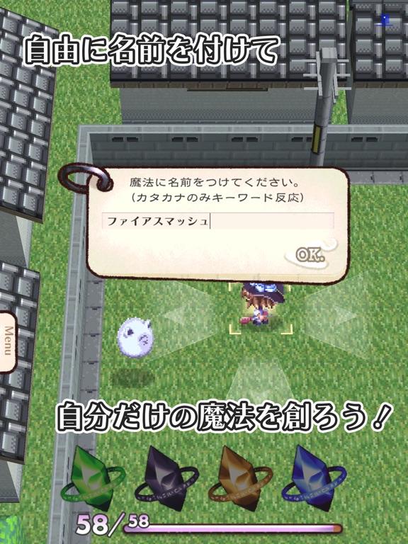 http://is3.mzstatic.com/image/thumb/Purple122/v4/af/23/d2/af23d2e6-0d15-3519-851c-d6786615a1d6/source/576x768bb.jpg